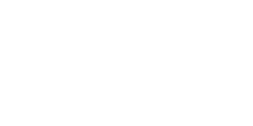 Melbourne Airport Transfers Logo