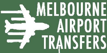 Melbourne Airport Transfers Logo